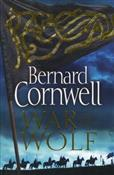 War of the... - Bernard Cornwell -  Polish Bookstore