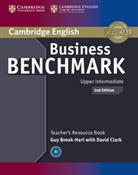 Business B... - Guy Brook-Hart, David Clark -  foreign books in polish