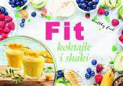 Fit koktaj... - Marta Kępa -  foreign books in polish