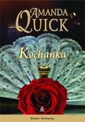 Kochanka - Amanda Quick -  books in polish