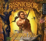 polish book : [Audiobook... - Brandon Mull