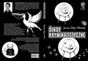 Ślady krym... - Joanna Stojer-Polańska -  books in polish