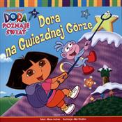 Dora na Gw... - Alison Inches - Ksiegarnia w UK