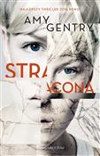 Stracona - Amy Gentry -  foreign books in polish