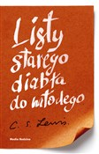 Listy star... - C.S. Lewis -  Polish Bookstore