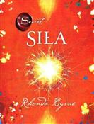 Sekret Sił... - Rhonda Byrne -  foreign books in polish