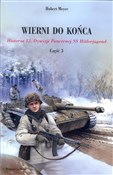 Wierni do ... - Hubert Meyer -  foreign books in polish