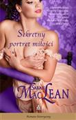 Sekretny p... - Sarah MacLean -  foreign books in polish