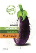 polish book : Zamień che... - Julita Bator