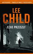 Jack Reach... - Lee Child -  books from Poland