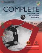 Complete P... - Rod Fricker, Emma Heyderman, Peter May -  Polish Bookstore