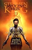 Mroczna Wi... - Peter David, Robin Furth, Jae Lee -  books in polish