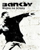 Banksy Woj... - Banksy -  foreign books in polish