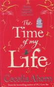 Książka : Time of My... - Cecelia Ahern