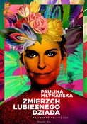 Zmierzch l... - Paulina Młynarska -  foreign books in polish
