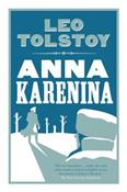 Anna Karen... - Leo Tolstoy -  books in polish
