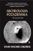Archeologi... - Childress David Hatcher -  foreign books in polish