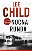 Nocna rund... - Lee Child -  books from Poland