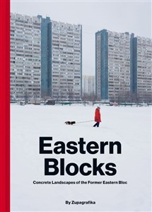 Picture of Eastern Blocks