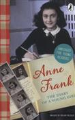The Diary ... - Anne Frank -  foreign books in polish
