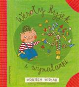Wesoły Ryj... - Wojciech Widłak -  foreign books in polish