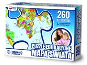 Puzzle Edu... -  books in polish