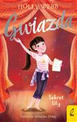 Gwiazda To... - Holly Webb -  foreign books in polish