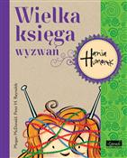Hania Humo... - Megan McDonald, Peter H. Reynolds -  books from Poland
