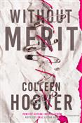 Without Me... - Colleen Hoover -  Polish Bookstore