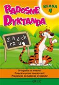 Radosne dy... - Joanna Zawadzka -  foreign books in polish