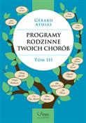 Programy R... - Gerard Athias -  foreign books in polish
