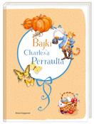 Bajki Char... - Charles Perrault -  books from Poland