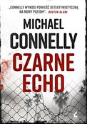 Czarne ech... - Michael Connelly -  books from Poland