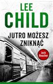 Jutro może... - Lee Child -  books from Poland
