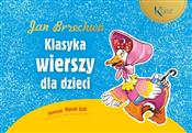 Jan Brzech... - Jan Brzechwa -  books from Poland