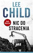 Polska książka : Nic do str... - Lee Child
