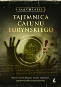 Tajemnica ... - Sam Christer -  foreign books in polish