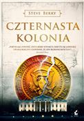 Czternasta... - Steve Berry -  books in polish