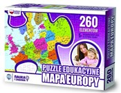 Puzzle Edu... -  Polish Bookstore