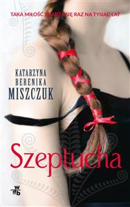 Picture of Szeptucha