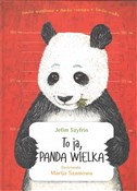To ja, Pan... - Jefim Szyfrim -  books from Poland