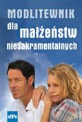 Modlitewni... -  foreign books in polish