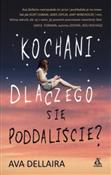Kochani dl... - Ava Dellaira - Ksiegarnia w UK