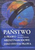 Państwo a ... -  foreign books in polish