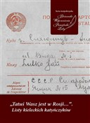 polish book : Tatuś Wasz...