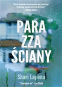 Para zza ś... - Shari Lapena -  books from Poland