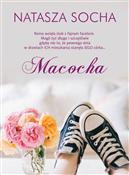 Macocha - Natasza Socha -  books in polish