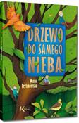 Drzewo do ... - Maria Terlikowska -  foreign books in polish