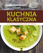 Kuchnia Rodzinna Opracowanie Zbiorowe Polska Ksiegarnia W Uk