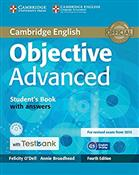 polish book : Objective ... - Felicity O'Dell, Annie Broadhead